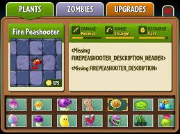 image fire peashooter halloween costume jpg plants vs zombies
