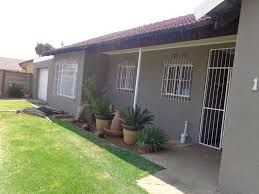 commercial for sale and to rent in vereeniging 13258475 10 14
