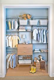 kid friendly closet organization organized living kids closets and storage