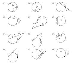 Midpoint Of A Line Segment Worksheet Msbalboni
