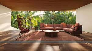 Home Interiors En Linea Casa Design Group Source Of Modern Design