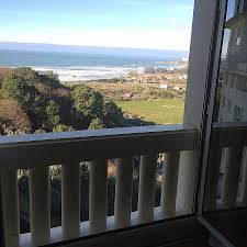 chambre hote biarritz chambre hote biarritz vue mer awesome appartement vacances location