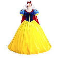 Cheap Gothic Snow White Costume Aliexpress Cheap Womens Snow White Aliexpress Alibaba Group