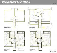 bathroom flooring options ideas create consistency between rooms jack and jill bathroom layouts