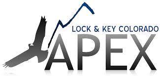 nissan logo transparent apex nissan car key replacement local fast u0026 affordable