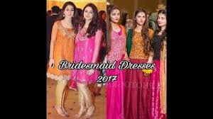 New Pakistani Bridal Dresses Collection 2017 Dresses Khazana Hmongbuy Net Pakistani Mehndi Dresses For Brides 2017 Wedding