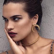 grande earrings earrings style store
