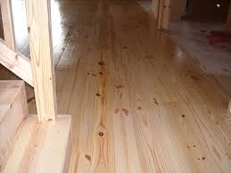 pine floors reclaimed pine flooring antique flooring