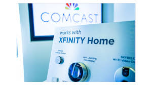 Home Xfinity by Comcast Establishes Itself As A Security Industry Mainstay