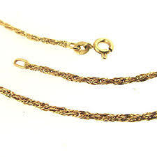 1ar by unoaerre unoaerre jewelry watches ebay