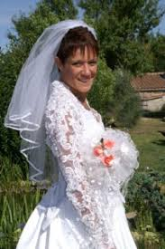wedding dress for mature bride the wedding specialiststhe