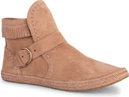 ugg womens amely shoes black ugg australia s amely free shipping free returns ugg