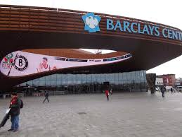 the crucial temporary barclays center plaza and the missing b1