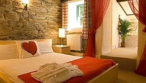 Ireland Cottages To Rent by Cottages For Couples Distinctive Luxury Cottages For Romantic
