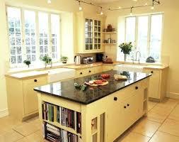 belmont black kitchen island crate and barrel kitchen island misschay