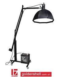 studio light boom stand jinbei jb16 200ab balance boom stand studio light stand photographic