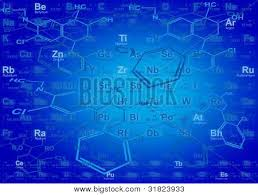 periodic table backgrounds image cg3p1823933c
