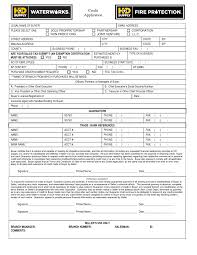 generic credit application template application form word template sample book report format credit