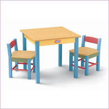 best 25 toddler table and chairs ideas on pinterest toddler