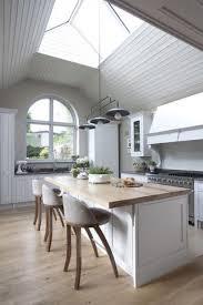 kitchen island bench inspiration for lighting a kitchen island bench shack vintage