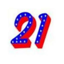 film bioskop hari ini di twenty one cinema 21 makassar cinema21mks twitter