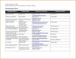 online calendar weekly schedule for excel version schedules on one