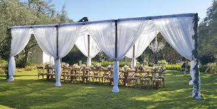party furniture rentals outdoor furniture rental los angeles outdoor goods