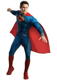 150 best superhero costumes images on pinterest superhero civil
