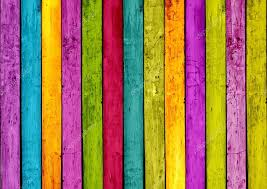 colorful wood background stock photo digifuture 1170348