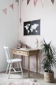Home Interior Photo My Scandinavian Home