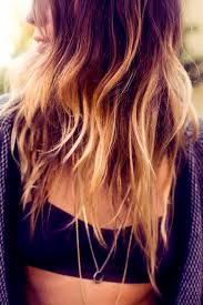 hombre hairstyles 2015 ombre long hairstyles 2015 best best hairstyles design most