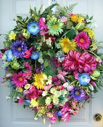 wreath decorate the door wreaths etc pinterest wreaths