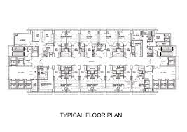 toronto general hospital floor plan exhibition gallery of government building projects new
