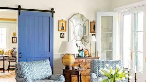 middle class living room decoration centerfieldbar com