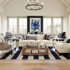 nautical decorating ideas home nautical decor living room 1000 ideas about nautical living rooms
