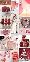 best 25 red heart shaped wedding cakes ideas on pinterest