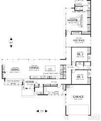 ranch house designs floor plans lovely ranch house designs floor plans one of my favorites