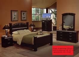 Sorrento Bedroom Furniture Marble Top Bedroom Furniture Internetunblock Us Internetunblock Us