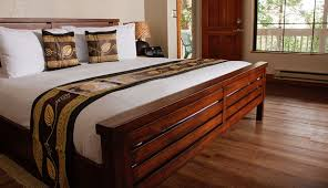 Grand Canyon Bed And Breakfast Fernwood Room Sheridan House Inn Grand Canyon Bed And