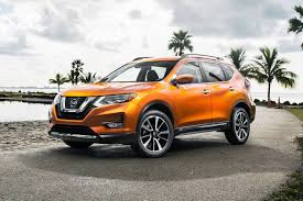 nissan rogue jump start 2017 nissan rogue warning reviews top 10 problems you must know