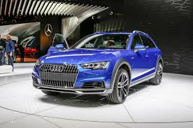 audi a4 allroad 2013 price 2017 audi a4 allroad priced at 44 950 motor trend