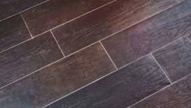 t g flooring tile that looks like wood flooring ideas