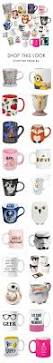best 25 cool mugs ideas on pinterest coffee mugs big coffee