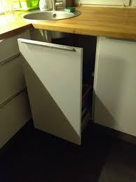 ikea kitchen sink cabinet ikea corner sink cabinet kitchen home decor