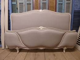 antique french beds the french depot