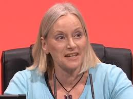 Labour S Anti Semitism Row Explained Itv Corbyn Ally Christine Shawcroft Resigns From Labour S Nec Amid