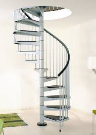 shive steel india ss stainless steel round staircase