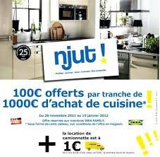 offre cuisine ikea promo cuisine ikea 2017 9n7ei com