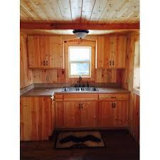 26 best garage cabin kits images on pinterest cabin kits