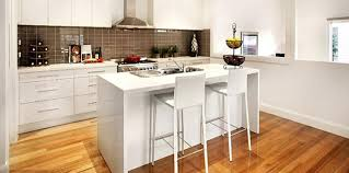 kitchen splashback tile rigoro us